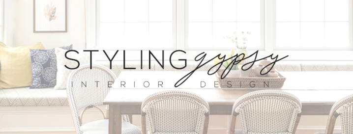 introducing styling gypsy interiordesign